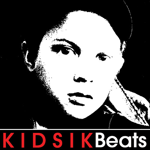 Kid Sik Beats's avatar