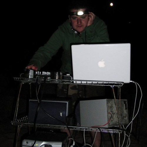 dobstep's avatar