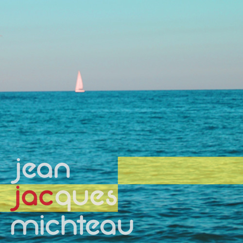 Jean Jacques Michteau's avatar