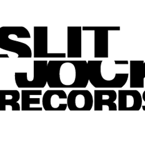 Slit Jockey Records's avatar