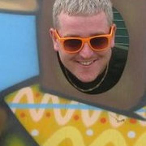 james-murray's avatar