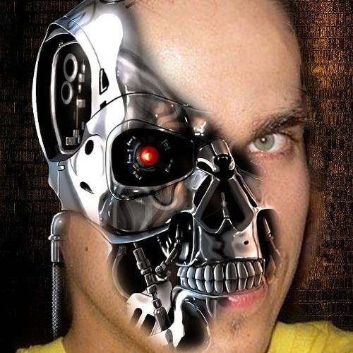 czjomi's avatar