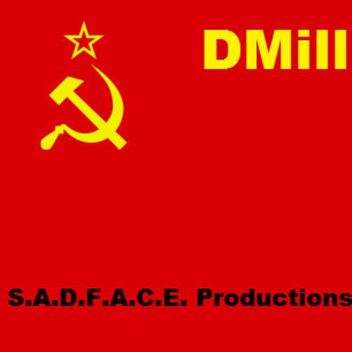 DMill's avatar