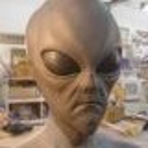 Greg-NotSo-Nimble's avatar