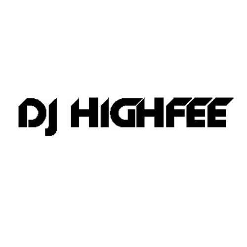 Highfee Dubstep's avatar