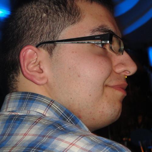 Robert Kiskinov's avatar