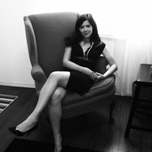 Elaine Frances's avatar