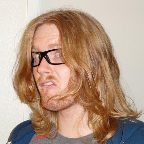 ZFiNX's avatar