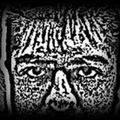 eliudides's avatar
