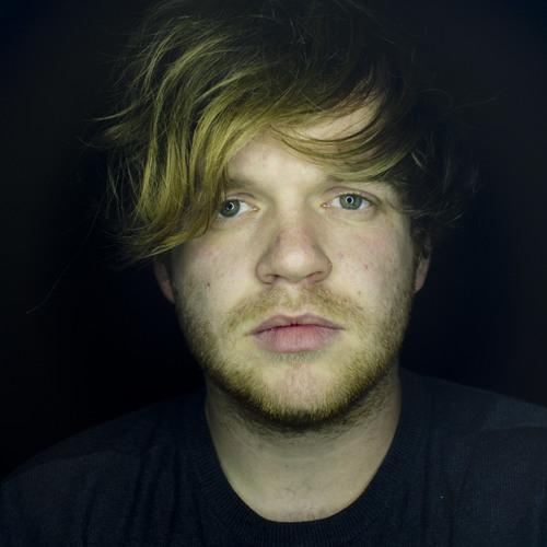 McBride's avatar