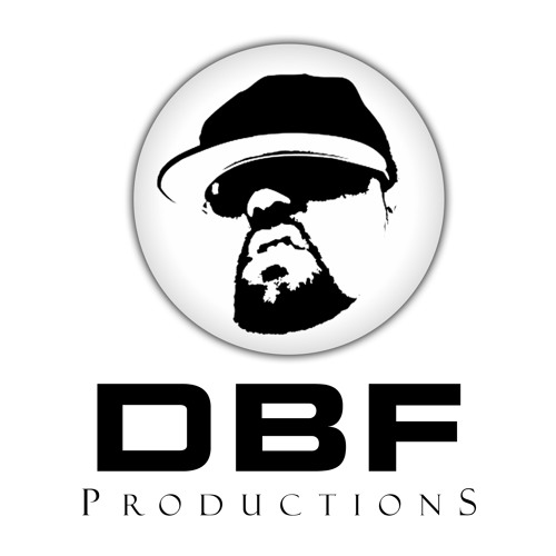 DBF Productions's avatar