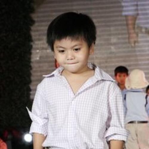 marcusgavin's avatar