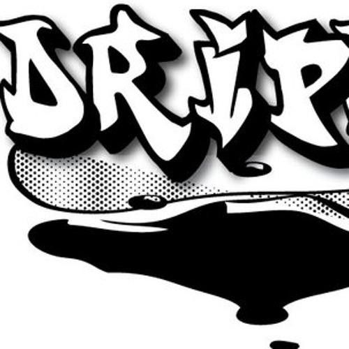 Drip Drop!'s avatar