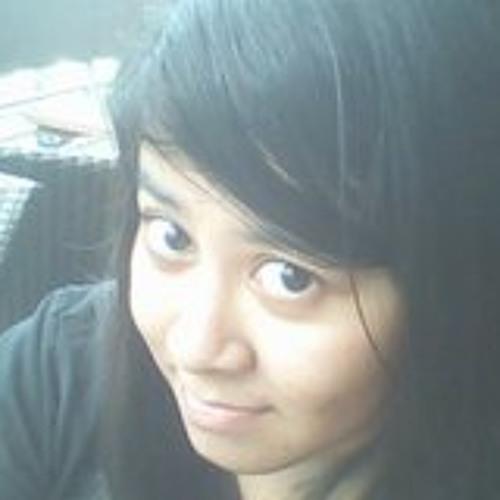 sendy-monica's avatar