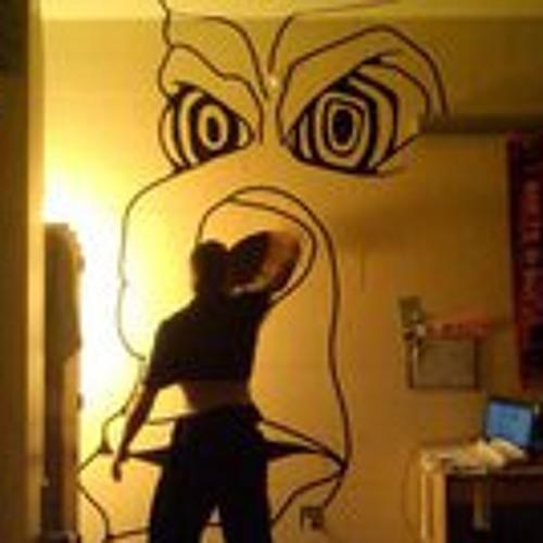 dennisilversey's avatar