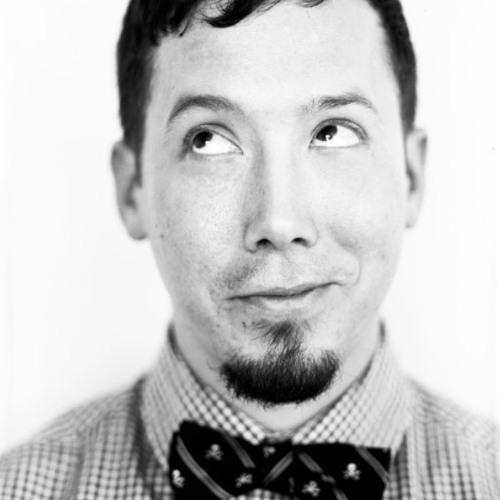 TimPermanent's avatar