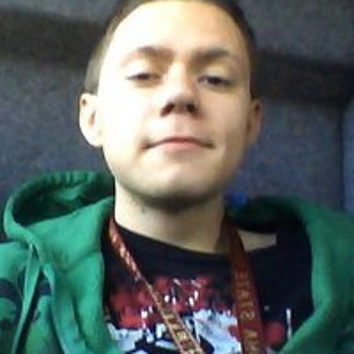 michael-lugo's avatar