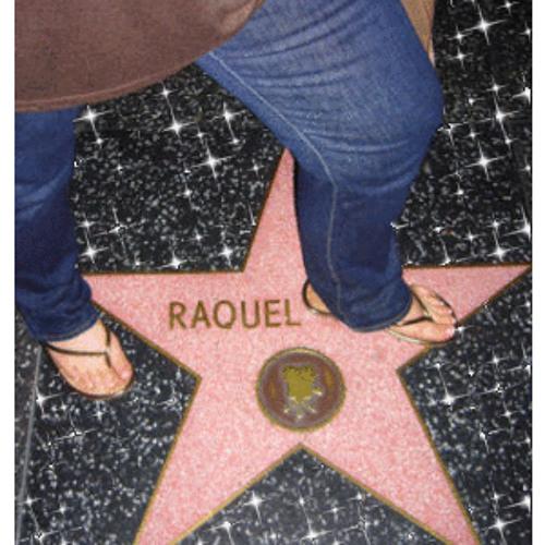 RAQU3L's avatar