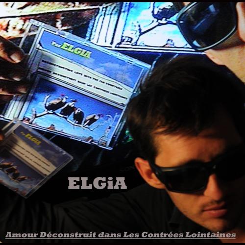 ELGIA's avatar
