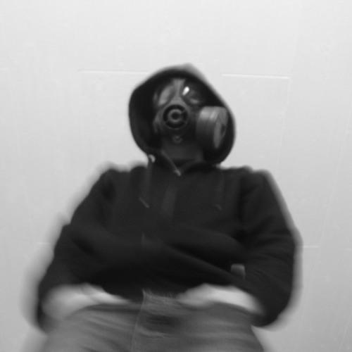 Northern dubstep's avatar