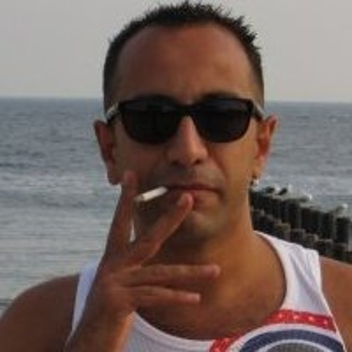 kareemeldieb's avatar