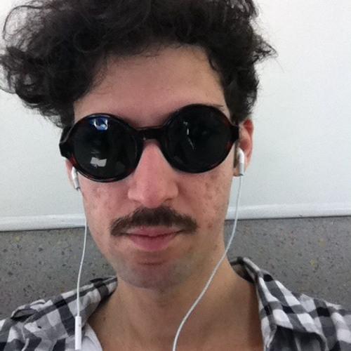 geohrgeo's avatar