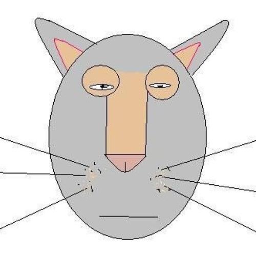 POPIZOB's avatar