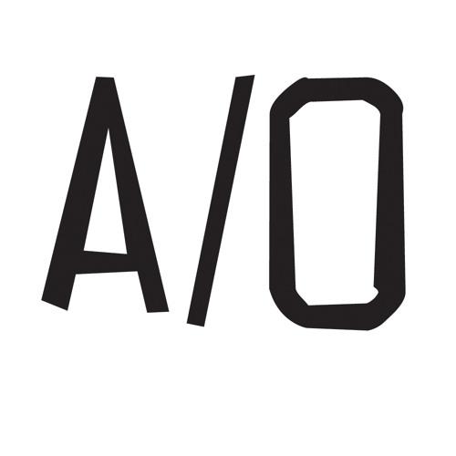 AO's avatar