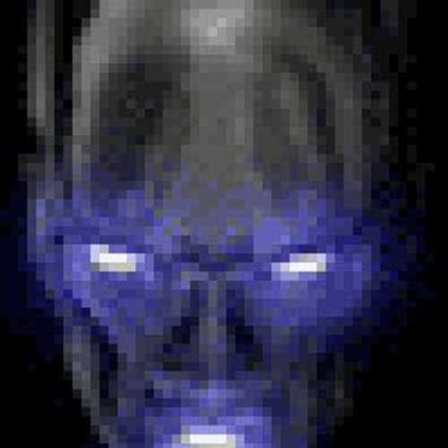 Partz's avatar