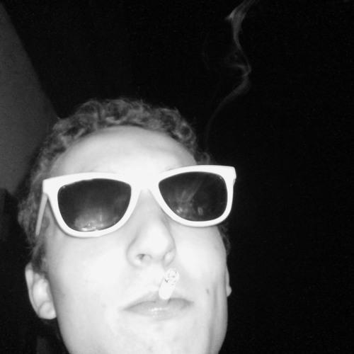 Vouti's avatar