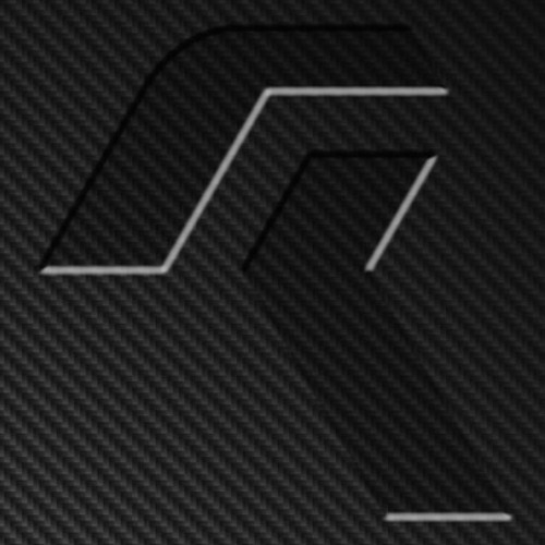 rafikoncept's avatar