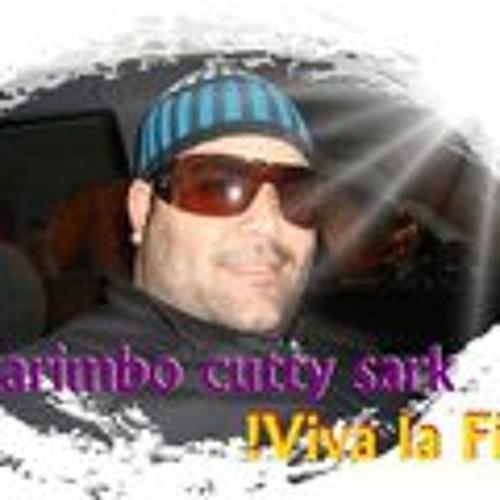 karimbo Nejma Striccia's avatar