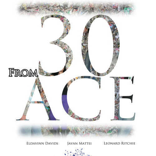 30 From Ace's avatar