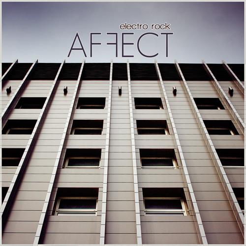 affectpct's avatar