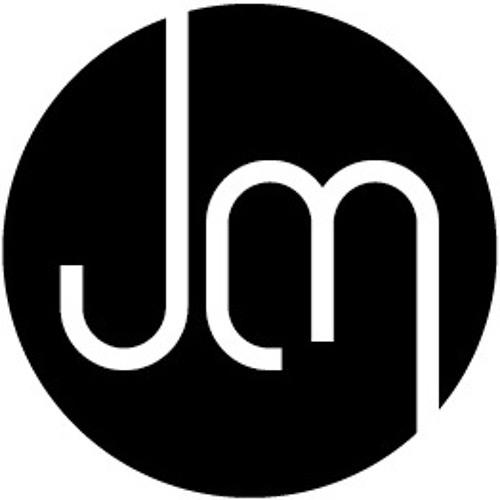 jeymore-mixes's avatar