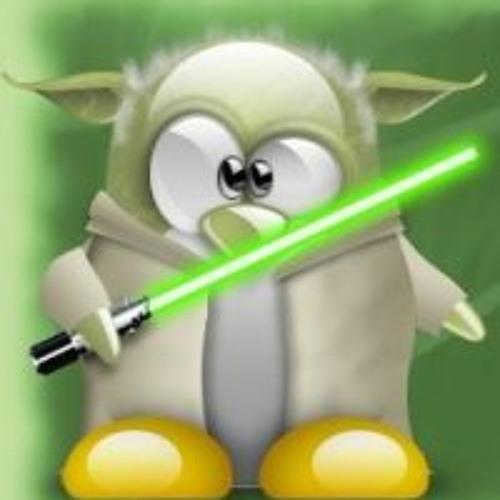 DenisCassiano's avatar