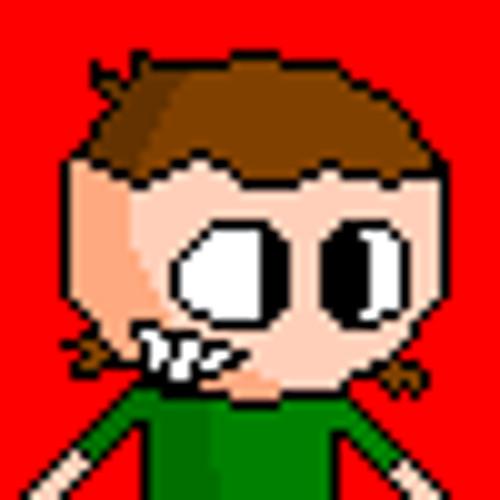 qrs22 シ's avatar