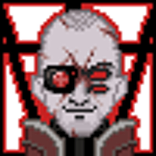 Technyndriakh's avatar