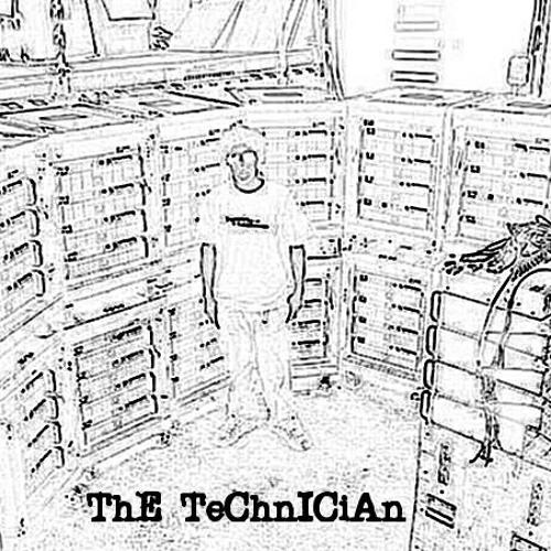 thetechnicianuk's avatar