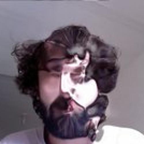 pedro-valente's avatar
