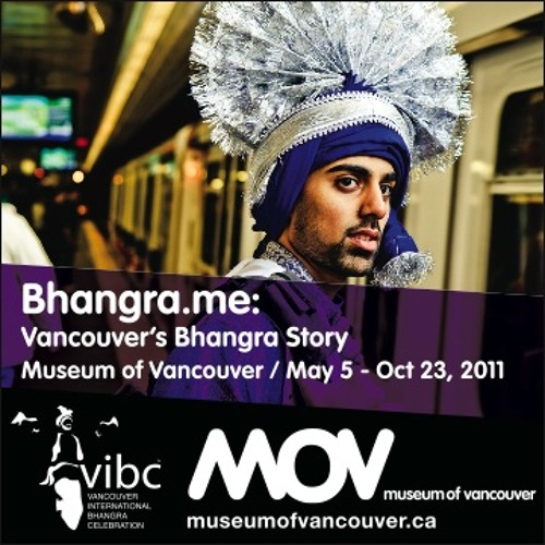 Bhangrame's avatar