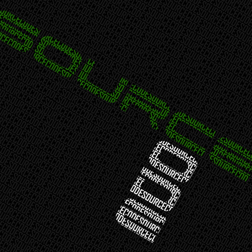 SourceCode_'s avatar