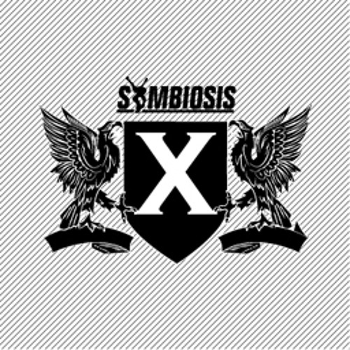 thesymbiosis's avatar