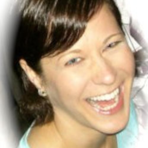 Katja Seidel's avatar