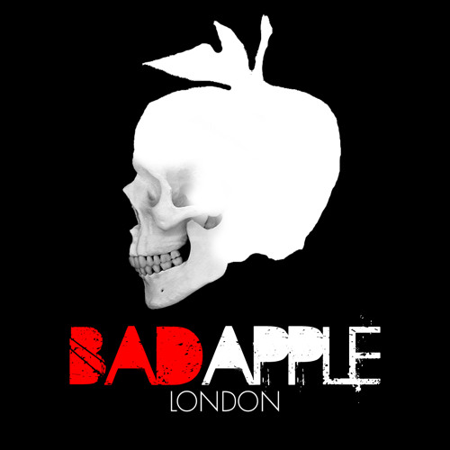 - BadApple -'s avatar