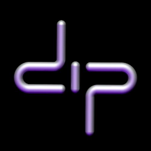 Dip Recordings's avatar