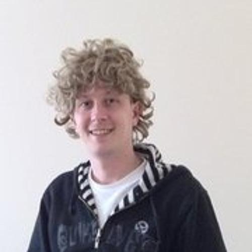 john-dickerson's avatar