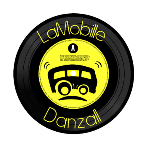 LaMobille Danzall's avatar