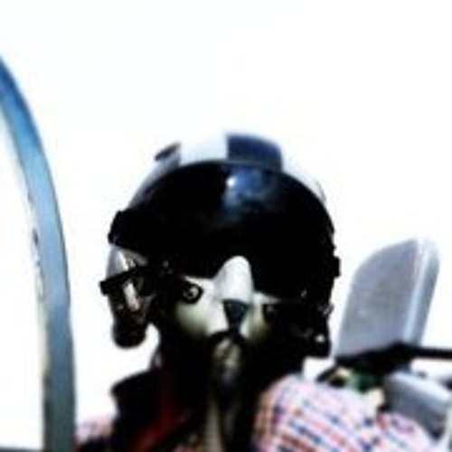 lian-beat's avatar