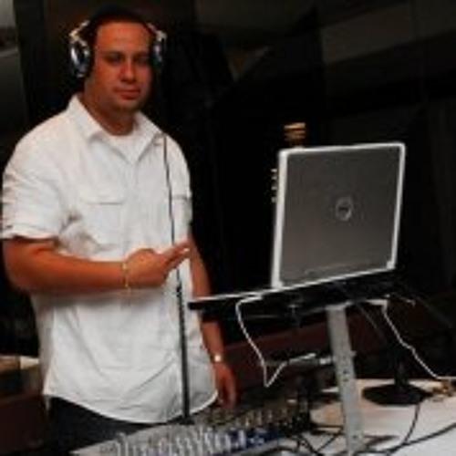 DJ Willz's avatar